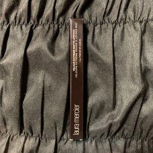 Velour Extreme Matte Lipstick - Queen
